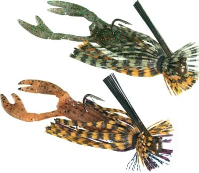 Stanley 159268-Maurice Finesse Jig (Pack of 2)