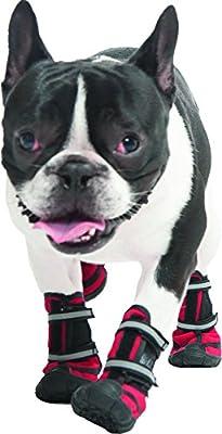 Fashion Pet Performance Waterproof Dog Boots