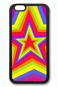 Colorful Venice Corner Custom For Samsung Galaxy Note 2 Cover Case Cover TPU Black