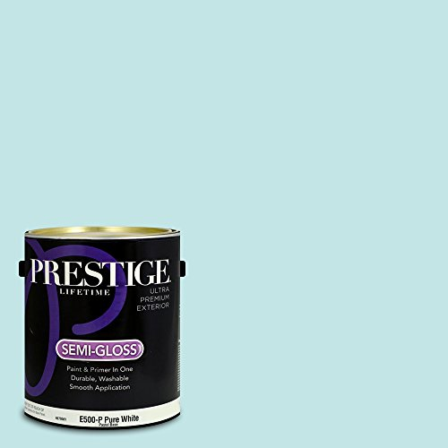 prestige-paints-exterior-paint-and-primer-in-one-1-gallon-semi-gloss-comparable-match-of-sherwin-wil