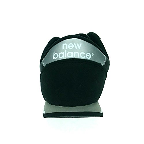 U Unisex 396 New Schuhe Balance Schwarz Y7wqqZE