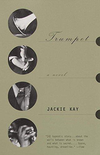 American Trumpet - Trumpet: A Novel (Vintage Contemporaries)