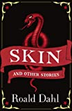 Skin and Other Stories (Puffin Teenage Books)