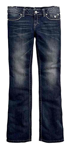 Harley Davidson Riding Jeans - 4