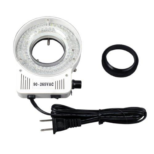 Led Microscope Light Ring - 6