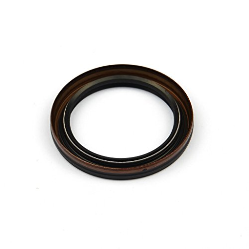 Briggs & Stratton 795387 Oil Seal Replaces ()