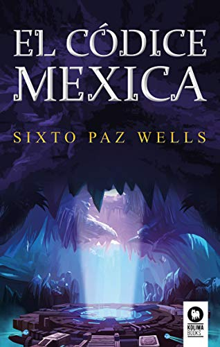 El códice mexica (Spanish Edition) for sale  Delivered anywhere in USA