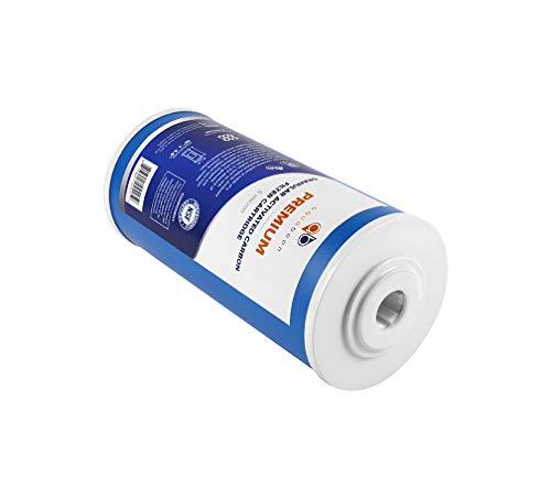 Amazon.com: Aquaboon Premium 5 Micron 10