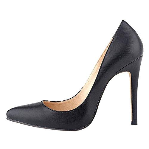200 dollar dress shoes - 6