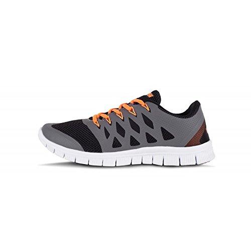 Chaussure de Sport - Noir - Noir, 43