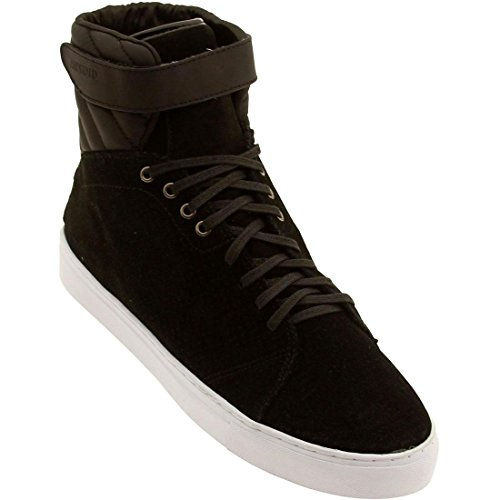 Android Homme Propulsion High 2 (black nite)-10.0