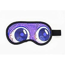 Eyeshade Eyepatch Eye Mask for Anime Osomatsu-san Mr. Osomatsu by Cosani