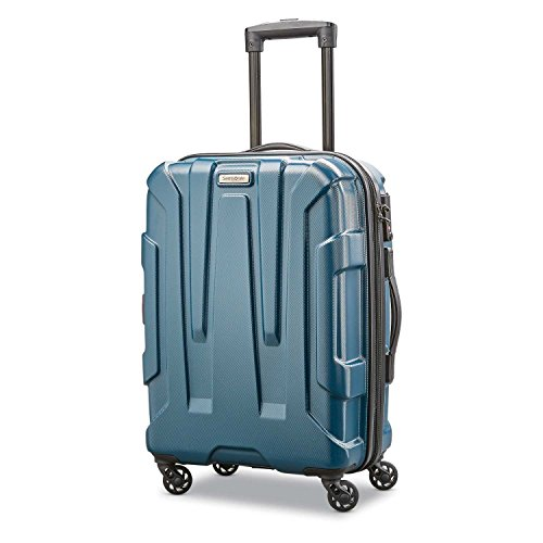 c8935a294334 The Best Carry-On Luggage 2019 - As Tested By A Frequent Flier!
