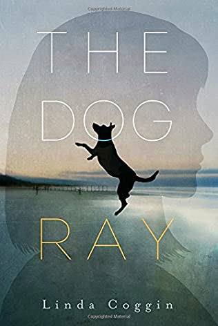 book cover of The Dog, Ray