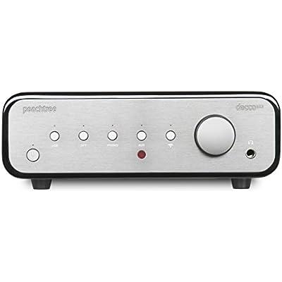 peachtree-audio-decco-125sky