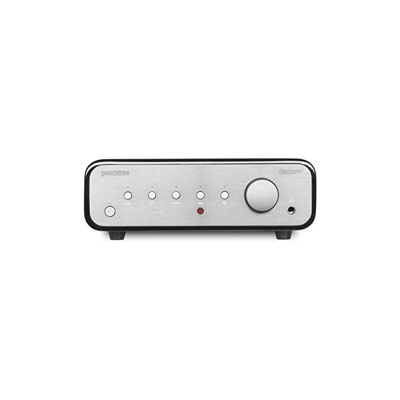 Peachtree Audio Decco 125Sky