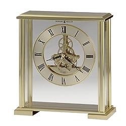 Howard Miller 645-622 Fairview Table Clock