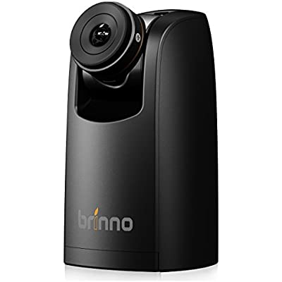 brinno-tlc200-pro-hdr-time-lapse