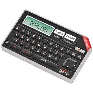 Franklin Bi-Directional Spanish/English Translator (LRL-100) by Franklin