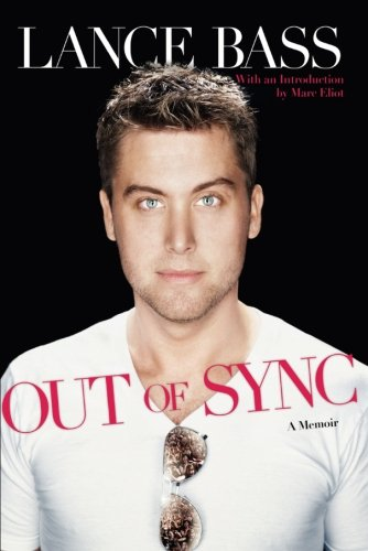 Out of Sync (Best Price For Siriusxm)