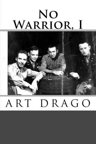 No Warrior, I pdf epub