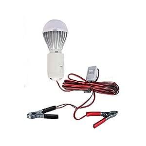 Multifunction Outdoor Fishing Light,super Bright Camping Lantern