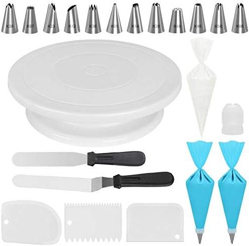 kootek-cake-decorating-kits-supplies