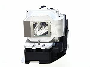 Mitsubishi P-VIP - Lámpara para proyector XD500U (200 W)
