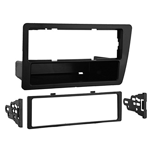 Metra 99-7899 Dash Kit For Honda Civic 01-05