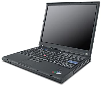 Two Ways to Free Download Lenovo ThinkPad T61 Driver