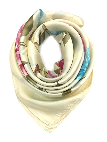 YOUR SMILE Fashion Pattern Headscarf product image
