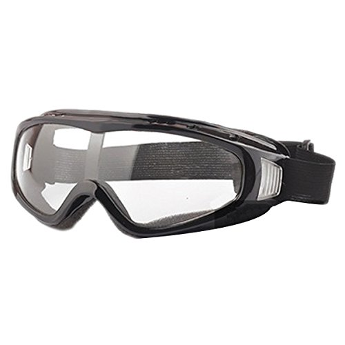 Goggles-TOOGOORAirsoft-Goggles-Tactical-Paintball-Clear-Glasses-Wind-Dust-Protection-Motorcycle-Black
