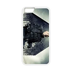 Comics Professor X In X Men Days Of Future Past Poster iPhone 6 4.7 Inch Cell Phone Case White 91INA91271181