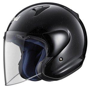 Arai – Casco moto Jet Arai sz-f