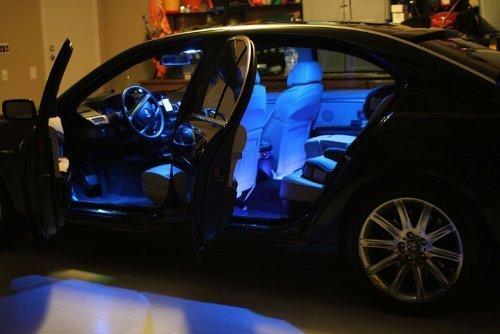 194-T10-W5W-5SMD-5050-Antline-12v-LED-Light-Bulb-White-2825-158-192-168-for-CarMotor-Interior-Dome-Parking-Side-Turn-Signal-Dashboard-License-Number-Plate-Light-Bulbs-Lamp-pack-of-20