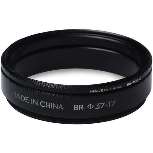 DJI Part 3 Zenmuse X5S Balancing Ring for Panasonic Lumix 14-42mm/3.5-5.6 HD Lens