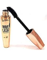 Mascara Wave Lash Mascara Para Cilios - Luisance - L3056, Luisanse