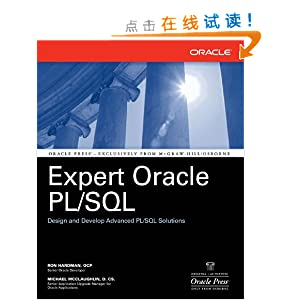 ONE ONE KYTE ORACLE PDF BY THOMAS ON EXPERT