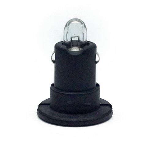 Keeler All Pupil II BIO (Indirect) Bulb
