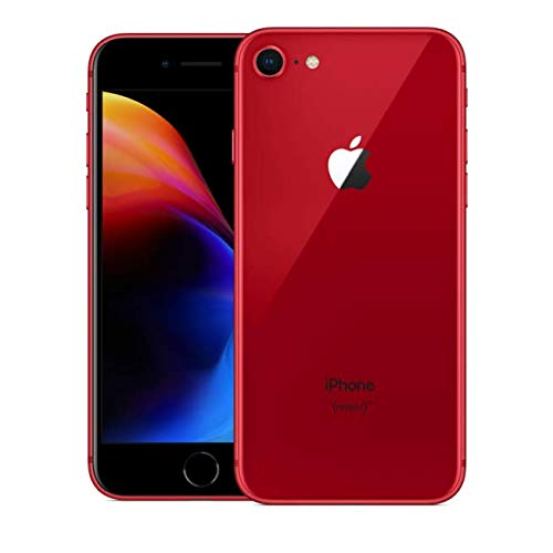 060a932b5b3058 Image Unavailable. Image not available for. Color  Apple iPhone 8 ...