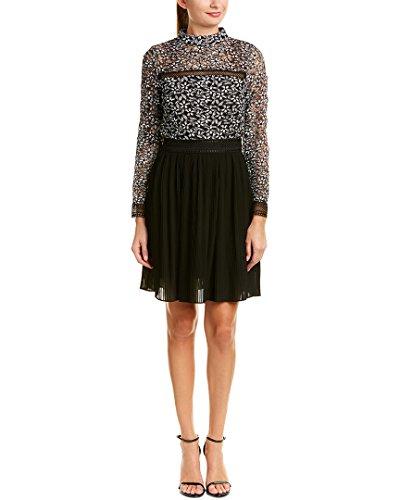 dresses by alexia admor - 3