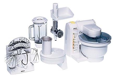 Bosch Mum4655eu Kuchenmaschine Mum4 Preis Leistung Passt