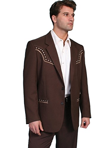 Scully P 770 Button Blazer Jacket product image