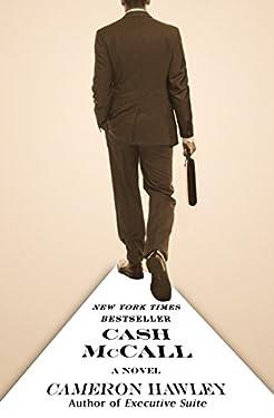 Cash McCall: A Novel