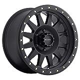Method Race Wheels MR30478550500