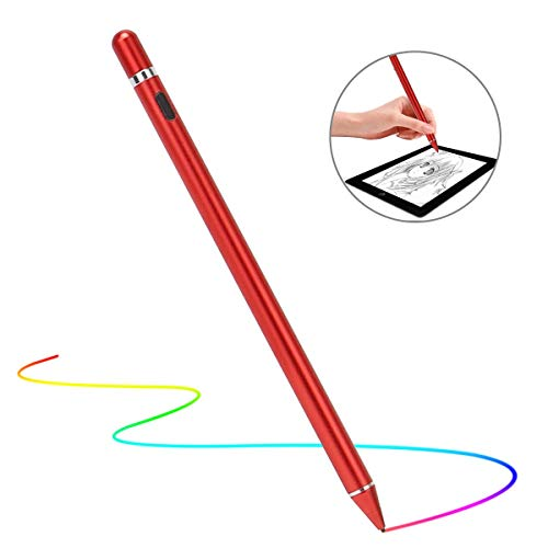 Stylus Pen for Touch