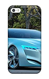 Iphone 5/5s Case, Premium Protective Case With Awesome Look - Buick Car High Resolution