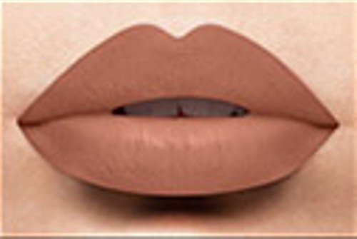 la-splash-lip-couture-14201-innocent-vixen
