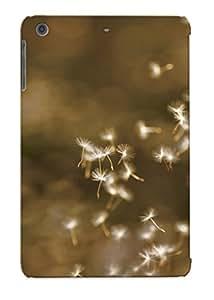 Storydnrmue Fashion Protective Dandelionsummernature Macro Case Cover For Ipad Mini/mini 2