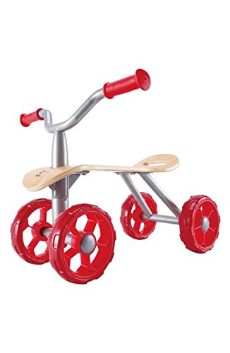 Hape Kids Trail Rider Bicycle Ride On
